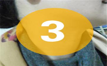 3-3_副本.jpg