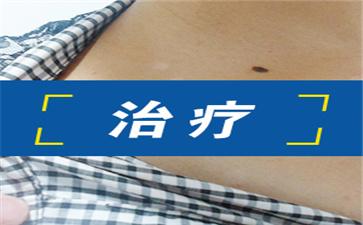 2-1_副本.jpg