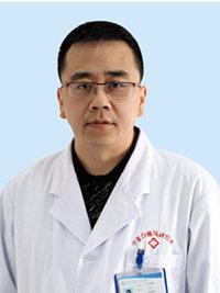 孙金奎  资深医师